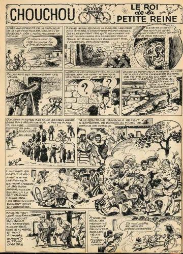 BD-Zorro Roi-Petite-Reine,-1953.jpg