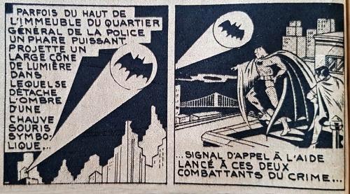 BD Batman, 1946 .jpg