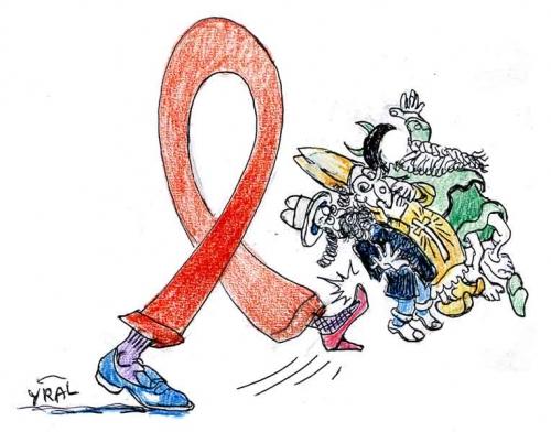 Lutte-contre-le-sida.jpg