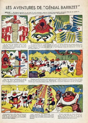 BD-Pierrot,-02-05-1948-G.jpg