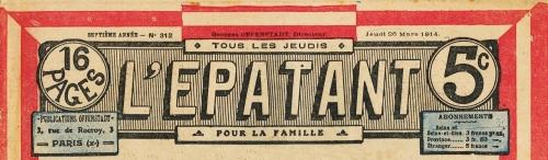 BD-L'épatant,-26-03-1914.jpg