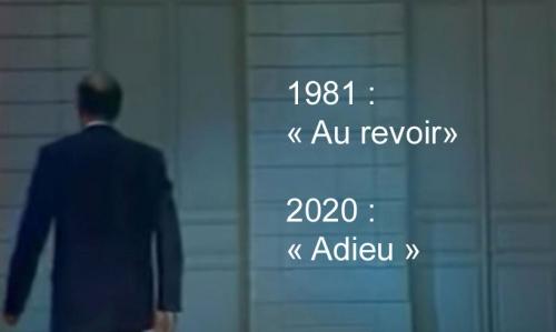 Giscard-adieu.jpg
