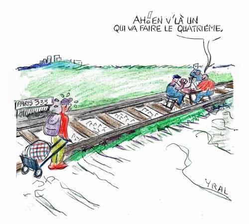 Grève-SNCF.jpg