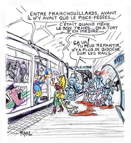 Sécurité-transports-publics.jpg