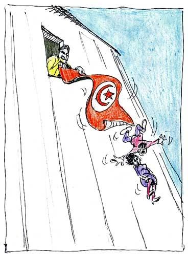 Crise-Tunisie.jpg