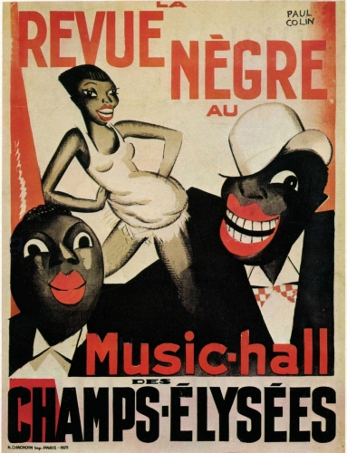 Joséphine-Baker,-Revue-Nègre,-1925.jpg