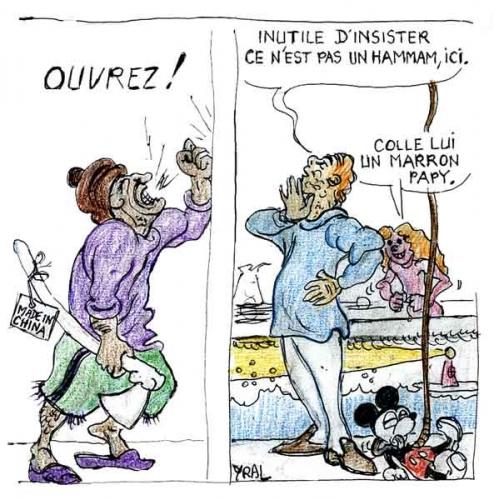 Islam-et-caricatures.jpg