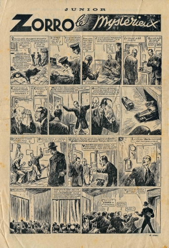 BD-Zorro-décembre-1939.jpg