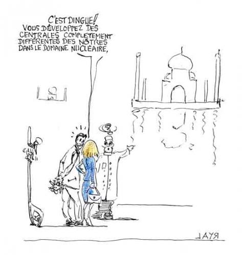 Taj-Mahal-visite-Macron.jpg