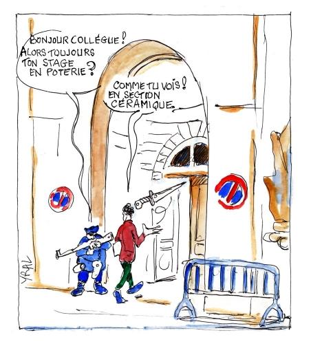 Assassinat-Préfecture-de-Paris.jpg