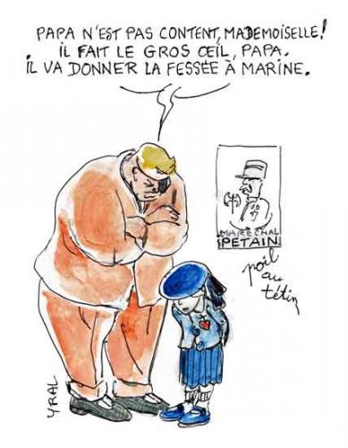 Jean-Marie-Le-Pen-et-Marine.jpg