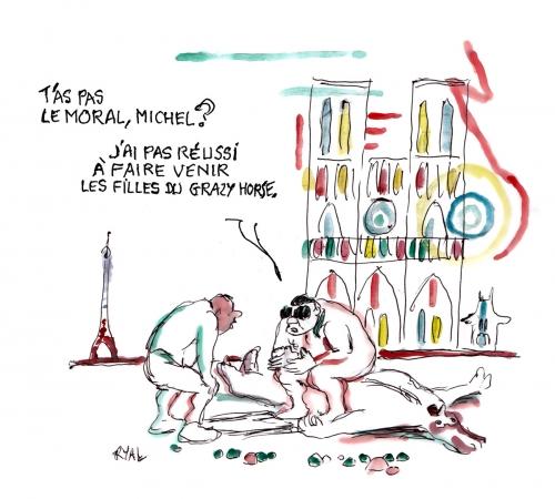 Notre-Dame-de-Paris-spectacle lumineux.jpg