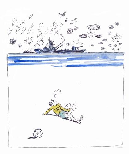 D-Day-Néymar-forfait.jpg