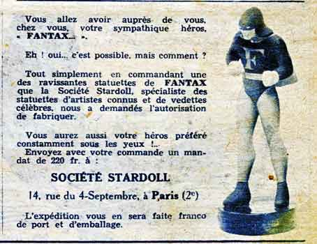 Fantax-Société-Stardoll.jpg
