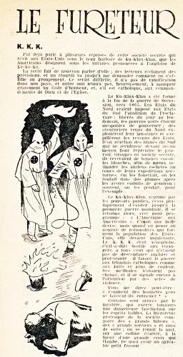 Spirou-n°-604,-10-11-1949.jpg
