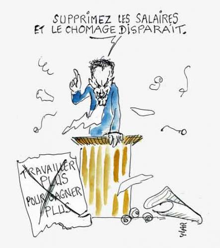 UMP-élections.jpg