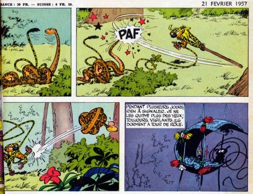 BD-Spirou-21-février-1957.jpg