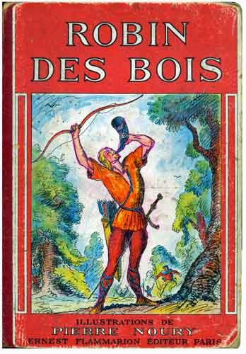 BD-Robin-des-bois-1951.jpg