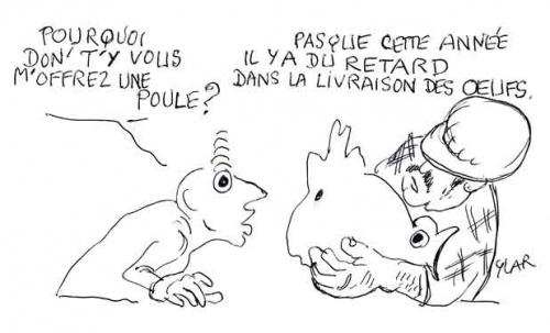 Paysan-et-bourgeois,Salon agriculture.jpg