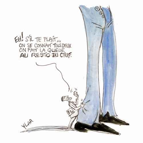 Présidentielle-2017-Le-Pen-Mélenchon.jpg