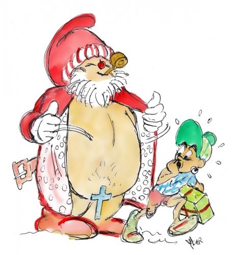 Père-Noël-face-cachée.jpg
