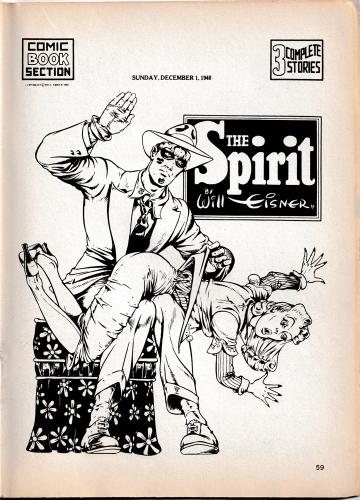 BD-Pogo,-pg-59,-avril-1969.jpg