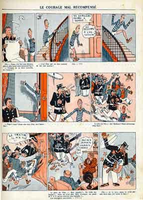 BD-Flic-et-Flac-page-25,-1930.jpg