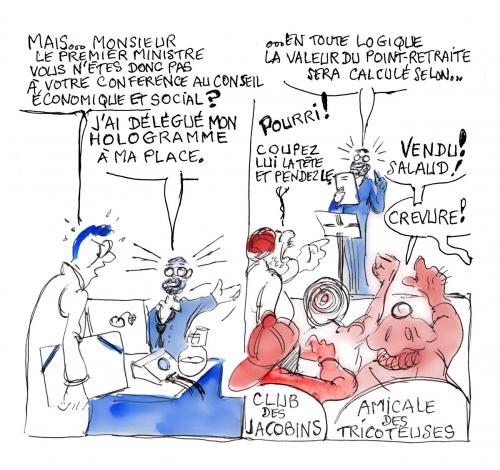 Edouard-Philippe-11-décembre.jpg