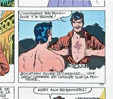 Tarzan-Jonathan-Croix-gammée.jpg