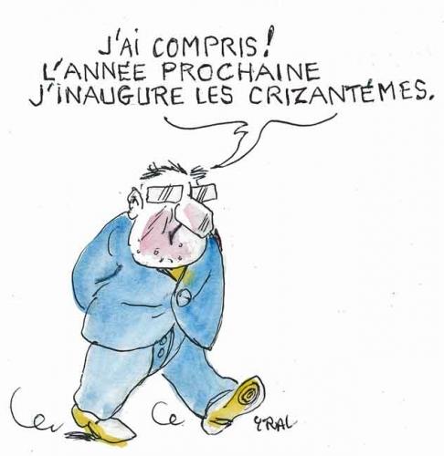 rafle 1942,deuxième guerre mondiale,politique,commémoration,François Hollande,