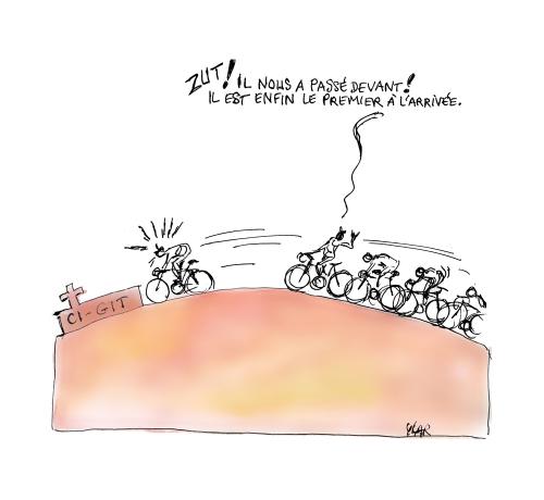 Poulidor-décès.jpg