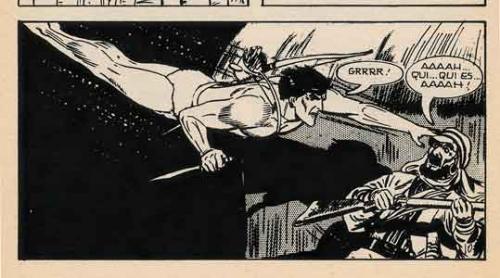 BD-Tarzan-1974-nb.jpg