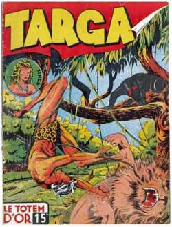 Targa-1,-1947.jpg