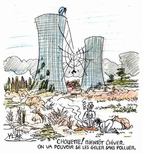 nucléaire,risques nucléaires,japon,fukushima