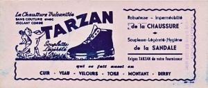 bd,bd anciennes,bd de collection,tarzan,tarzanides
