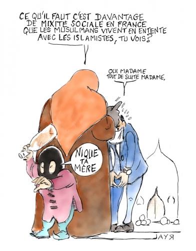 Montpellier-Communautés-fraternelles.jpg