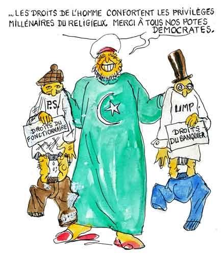 droits de l'homme,régime syrien,syrie,magrheb,répression,