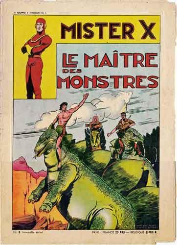 Mister-X,-7-juin-1951.jpg