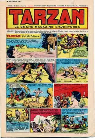 Tarzan-12-09-1953.jpg