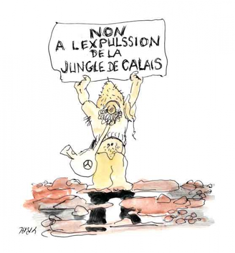 Jungle-Calais.jpg