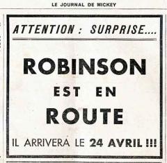 Mickey-5-avril-1936.jpg