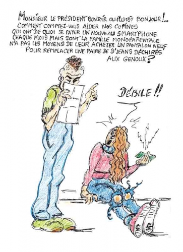 Macron-et-1000-gilets-jeunes.jpg