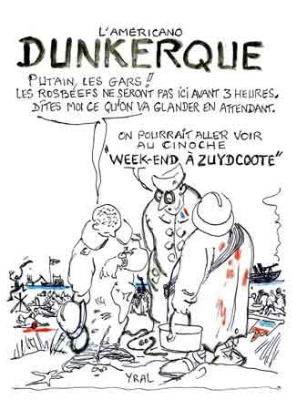 Dunkerque-1940.jpg