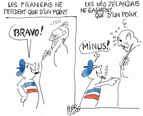 Rugby,Coupe du Monde,sport