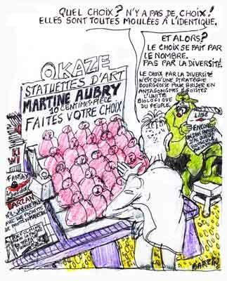 martine aubry,ps,parti socialiste,présidentielles 2012,lille,braderie