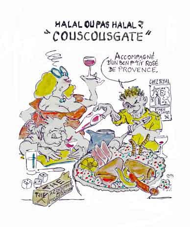 Couscous-Halal.jpg