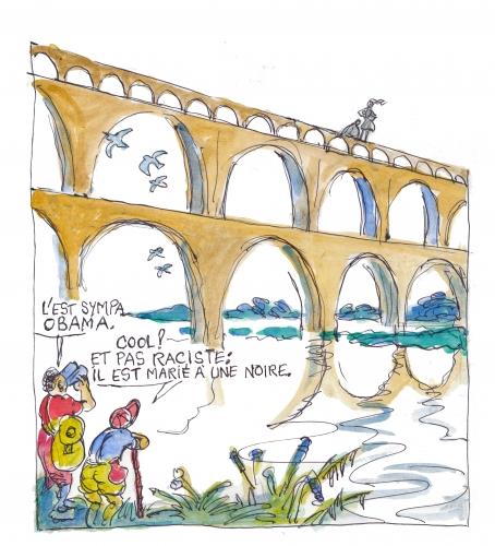 Obama-Villeneuve-Lès-Avignon.jpg