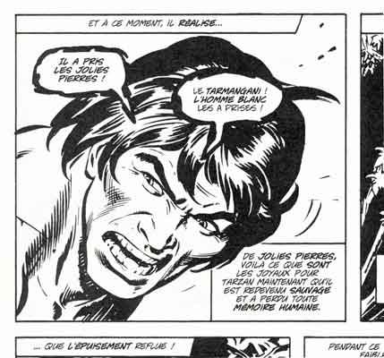 Tarzan-vol-1-page-70.jpg