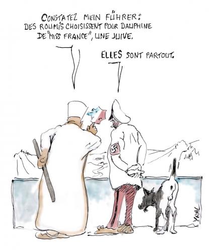 Dauphine-Miss-France-juive.jpg
