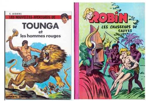 BD-Tounga-et-Robin.jpg